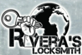 Rivera's Locksmith