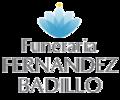 Funeraria Fernandez Badillo
