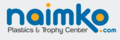 Naimko Plastics & Trophy Center