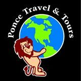 Ponce Travel & Tours Inc.