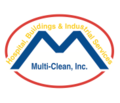Multi-Clean Services, Inc.