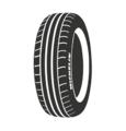 P & B Tires