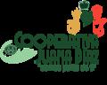 Cooperativa de Juana Díaz