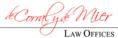 De Corral y De Mier Law Office