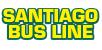 Santiago Bus Line