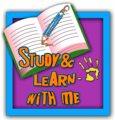 Centro Integral de Terapias Study and Learn With Me