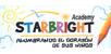 Starbright Academy