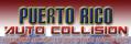 Puerto Rico Auto Collision