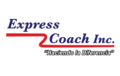 Express Coach Inc.