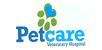 Petcare Veterinary Hospital