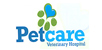Petcare Veterinary Hospital