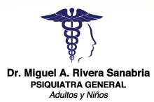 Dr. Miguel A. Rivera Sanabria