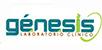 Laboratorio Clínico Génesis