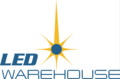 Led Warehouse
