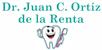 Dr. Juan C. Ortiz de la Renta