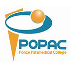POPAC Ponce Paramedical College