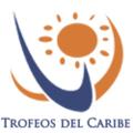 Trofeos Del Caribe