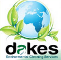 Dakes Environmental Cleaning Services