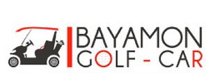 Bayamón Golf Car