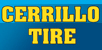 Cerrillo Tire