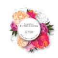 Floristería Flores Lindas