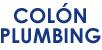 Colón Plumbing