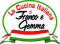 Cucina Italiana Di Franco e Gemma