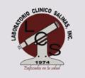 Laboratorio Clínico Salinas