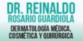 Dr. Reinaldo Rosario Guardiola