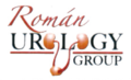 Román Urology Group