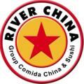 River China Buffet & Sushi Bar