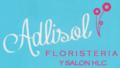 Adlisol Floristería y Salón HLC