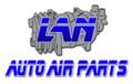 LAN Auto Air Parts