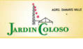 Jardín Coloso