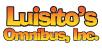 Luisito's Omnibus