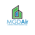 MGD Air