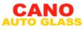 Cano Auto Glass