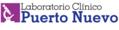 Laboratorio Clínico Puerto Nuevo