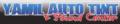 Yamil Auto Tint - San Germán
