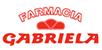 Farmacia Gabriela