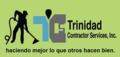 Trinidad Contractor Services