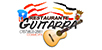 Restaurante La Guitarra