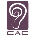 Cupey Audiology Center
