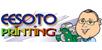 EE Soto Printing