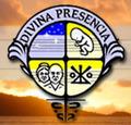 Hospicio Divina Presencia, Inc.