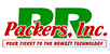 Puerto Rico Packers Inc.