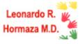 Dr. Leonardo R. Hormaza