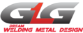 GLG Dream Welding Metal Design