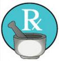 Farmacia Medical Solution