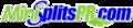 Minisplitspr.com & AC Systems Corp.